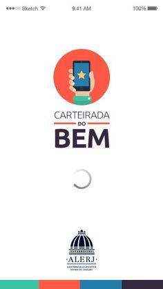 Carteirada do Bem: aplicativo ajuda cidadãos a defender seus direitos