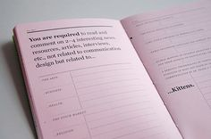 FPO: University of North Texas Experience Passport Form Design, Print Design, Web Design, Design Ideas, Graphic Design, University Of North Texas, Associate Professor, Communication Design, Too Cool For School
