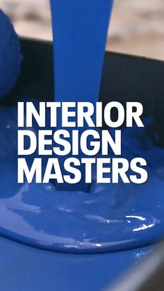 Interior Design Masters, Commercial Interior Design, Commercial Interiors, Interior Design Inspiration, Sophie Robinson, Bbc Two, Top Hotels, Elle Decor, House Design