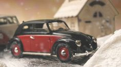 Merry Christmas from pre67vw. Merry Christmas from www.pre67vw.com