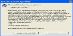funny error | World's Funniest Windows Error Messages