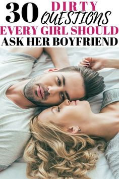 30 Flirty Questions to Ask a Guy I am in a long distance relationship and these are some of the best long distance relationship texts! Love these questions to ask your long distance boyfriend! Long Distance Relationship Gifts, Best Relationship Advice, Relationship Texts, Marriage Tips, Healthy Relationships, Distance Relationships, Distance Gifts, Strong Relationship, Toxic Relationships
