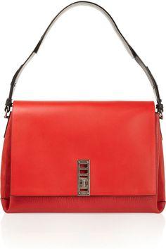 Colorful Everyday Handbags