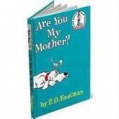 MY CHILDHOOD BOOK. @Influenster