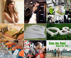 10 coisas principais a fazer depois do pedido de casamento   O Nosso Casamento