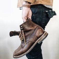 Fashion Du Images Meilleures Fashion 311 Mens Clothes Man Tableau qzawnf