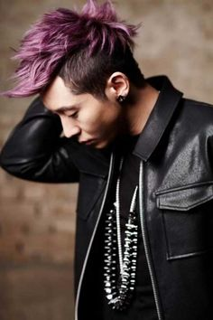 Best Chosen Men's Hair Color Trends for 2019 - Hair - Hair Designs Trendy Mens Hairstyles, Faux Hawk Hairstyles, Boy Hairstyles, Haircuts For Men, Asian Hairstyles, Hairstyle Ideas, Braided Hairstyles, Medium Hairstyles, Japanese Hairstyles