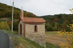 Bonjour à tous nous sommes le Mercredi 28 Décembre 2016 Nous fêtons les Gaspard Le hameau de La Vernède 43  http://jalmanach-jeannot.eklablog.fr/mercredi-28-decembre-2016-a127929164