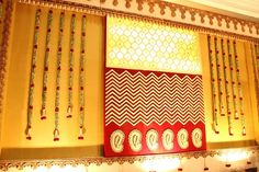 Floral Decorations, Wedding Stage Decorations, Diwali Decorations, Wedding Mandap, Backdrop Wedding, Wedding Background, Bangle Ceremony, Marriage Decoration, South Indian Weddings