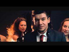 Raego - Nemám na to čas (OFFICIAL MUSIC VIDEO) - YouTube