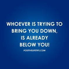 Believe it!   |  Positive Life Tips™
