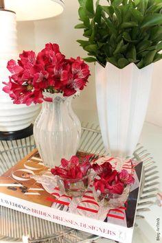 decoração de festa em casa   Anfitriã como receber em casa, receber, decoração, festas, decoração de sala, mesas decoradas, enxoval, nosso filhos
