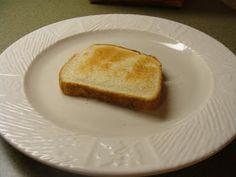 Kristi S Recipe Box Horseshoe Sandwich Cheese Sauce Recipe