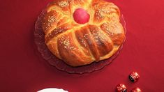 Muffin, Breakfast, Recipes, Food, Morning Coffee, Essen, Muffins, Meals, Eten