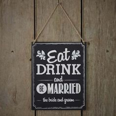 https://www.weddingdeco.nl/krijtbord-eat-drink-and-be-married