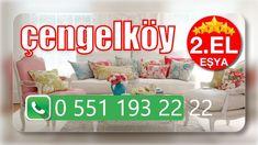 Çengelköy eski eşya alanlar İstanbul'un her yerinde satmak istediğiniz ikinci el ve sıfır eşyaları yerinizden nakit alır. Arayın 0551 193 22 22