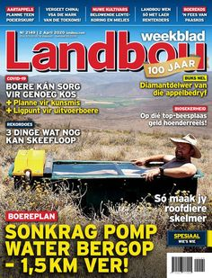 Netwerk24 All Blacks, Lamb Recipes, Teen, Chutney Recipes, Pure Products, Do Your Thing