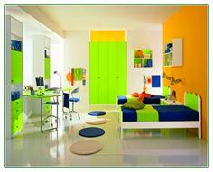 Nice tips Modern Living Room