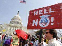 Democrat Calls Republicans Racist - Republican Calls Him Out! » Eagle Rising