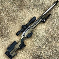Airsoft hub is a social network that connects people with a passion for airsoft. Talk about the latest airsoft guns, tactical gear or simply share with others on this network Military Weapons, Weapons Guns, Guns And Ammo, Tactical Rifles, Firearms, Sniper Rifles, Shotguns, Bolt Action Rifle, Shooting Guns