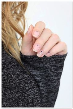 acrylic nails damage natural nails, cool gel nail designs, how much do acrylic nails cost, wat is het verschil tussen gelnagels en acrylnagels, paznokcie zelowe 2015, maniciure hybrydowe, long natural nails, $20 mani pedi near me, klasyczne paznokcie zelowe, how to do a spa pedicure, mommy daughter pedicure, french tip extensions, men's facial spa, makeup for a wedding, face and body spa