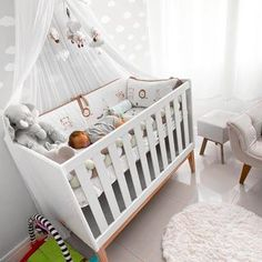 Foto E Video, Cribs, Toddler Bed, Wedding Planning, Pamela, How To Plan, Gabriel, Babys, Furniture