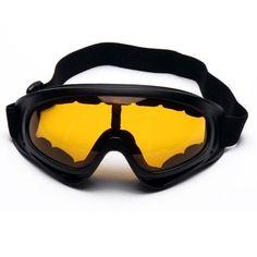 b3666bfa95 Motorcycle Cycling Bicycle Ski Snowboard Goggles