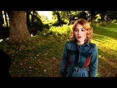 Kate Miller-Heidke - Our Song