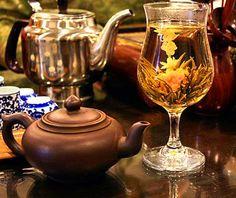 #Tea in #Beijing, #China.