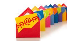 Aprueban ley antispam de correos en Rep. Dominicana: Su impacto en usuarios
