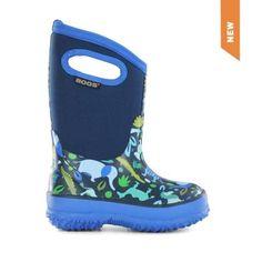 Zoo Classics - 71443 - Bogs Footwear