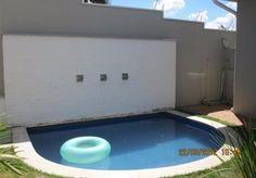 Casa de Condomínio com 3 Quartos para Venda ou Aluguel, 316 m² por R$ 1.420.000 Sítios de Recreio Gramado, Campinas, SP, Foto 30