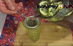 Barware, Food, Bar Accessories, Meals, Yemek, Eten, Glas