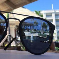 1e356c4f4b3 14 Best Sunglasses images