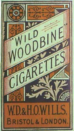victorian style packaging - Google Search