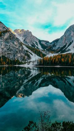 Amazing Nature Wallpaper Here are the best screen murals you can use on your phone. Nature Aesthetic, Travel Aesthetic, Tumblr Background, New Nature Wallpaper, Mountain Wallpaper, Landscape Wallpaper, Best Nature Wallpapers, Wallpaper Backgrounds, Travel Wallpaper