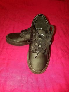 Converse Brown Leather All Star Insulation Boots NWT
