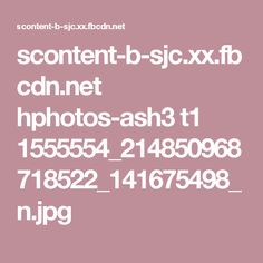 scontent-b-sjc.xx.fbcdn.net hphotos-ash3 t1 1555554_214850968718522_141675498_n.jpg