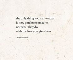 A hard truth Lyric Quotes, Sad Quotes, Quotes To Live By, Best Quotes, Inspirational Quotes, Give Love Quotes, Motivational, Pretty Words, Beautiful Words