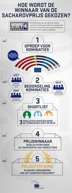 Sacharovprijs 2014 - Denis Mukwegs winnaar 2014