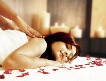 Yukon Wellness SPA - Wellness Vacation - SPA Packages | Northern Lights Resort & SPA