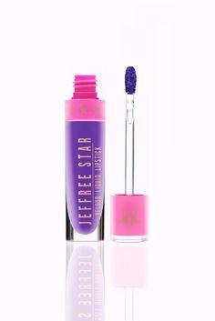 I'm Royalty – Jeffree Star Cosmetics