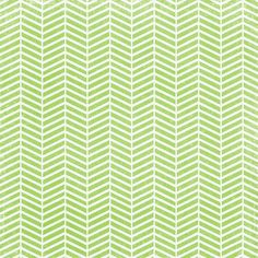 Free printable patterned paper