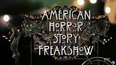 "AHS: Freak Show ""Monstruos entre nosotros"" [Resumen]   Sombras de Rebelión"