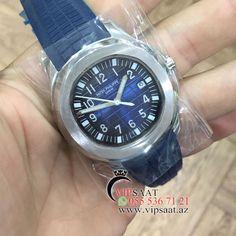 VipSaat Patek Philippe, Vip, Bracelet Watch, 21st, Watches, Bracelets, Accessories, Wrist Watches, Bangle Bracelets