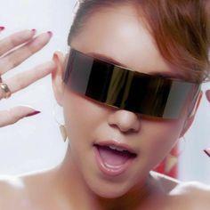 All Icon, Sunglasses Women, Photograph, Songs, Instagram, Fashion, Photography, Moda, Fashion Styles