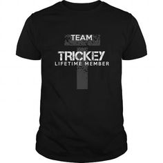 Awesome It's an TRICKEY thing you wouldn't understand! Cool T-Shirts