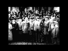 Rare Footage of Civil War Veterans Doing the Rebel Yell. In this exclusive clip from the 1930s, Confederate veterans step up to the mic and let out their version of the fearsome rallying cry.  Way cool!!!