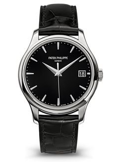 Buy the Patek Philippe Calatrava Watch at a discount price. Complete selection of Luxury Brands. All current Patek Philippe styles available. Patek Philippe 5970, Patek Philippe Aquanaut, Patek Philippe Calatrava, Swiss Army Watches, Bracelet Cuir, Luxury Watches For Men, Watch Brands, Cool Watches, Latest Watches