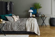 Une touche de luxe | H&M